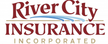 River City Insurance Agency, Inc